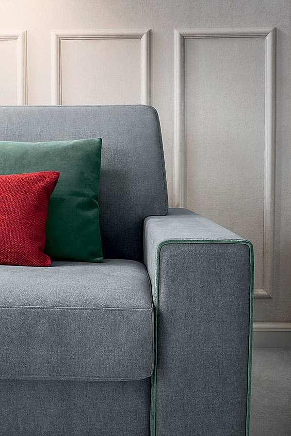 Sofa Felis MOSLEY