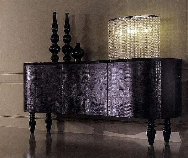Kommode DV HOME COLLECTION Form credenza-2 Edition 2011–2012