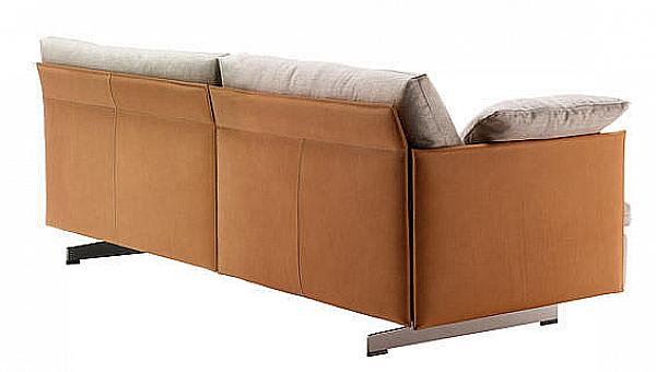 Sofa POLTRONA FRAU GranTorino