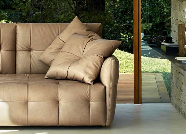 Sofa POLTRONA FRAU 5556211