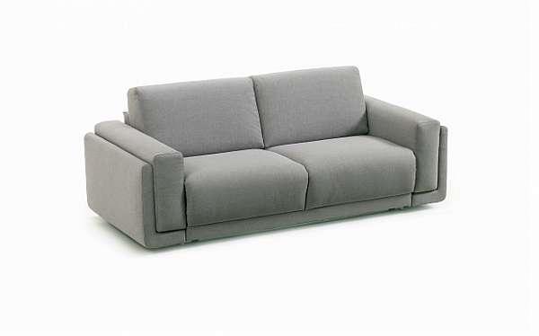 Couch NICOLINE SALOTTI LOUNGE PICCOLA SARTORIA HISTORY