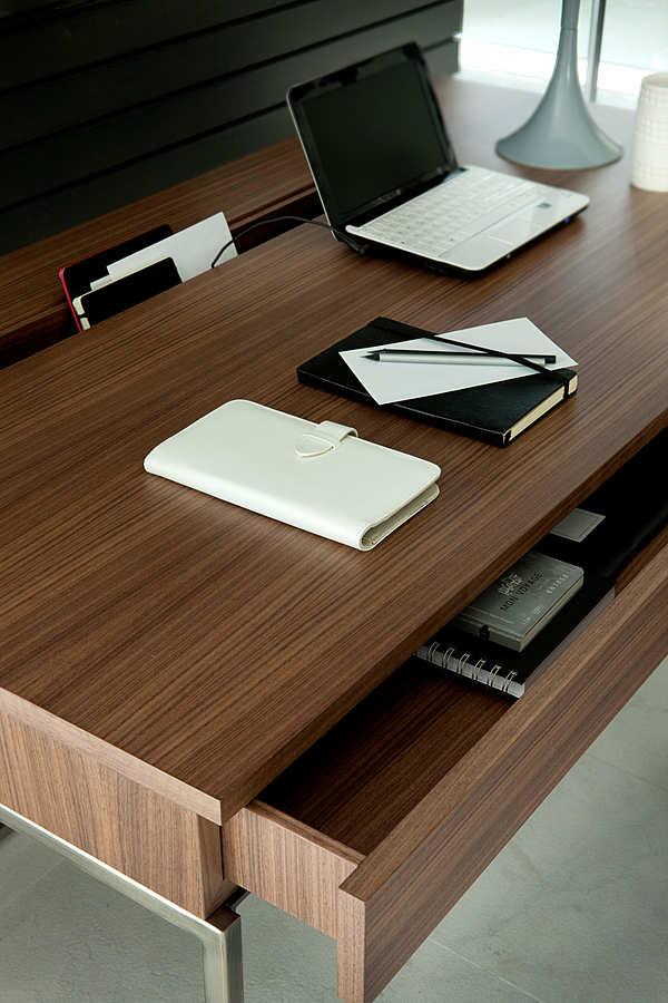 Schreibtisch PORADA Kepler