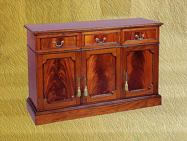 Kommode CAMERIN SRL 463 The art of Cabinet Making