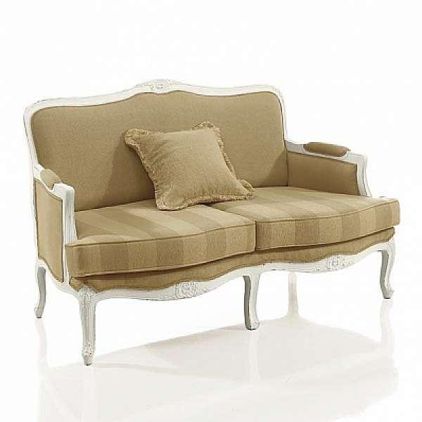 Couch SEVEN SEDIE 9144D Royale