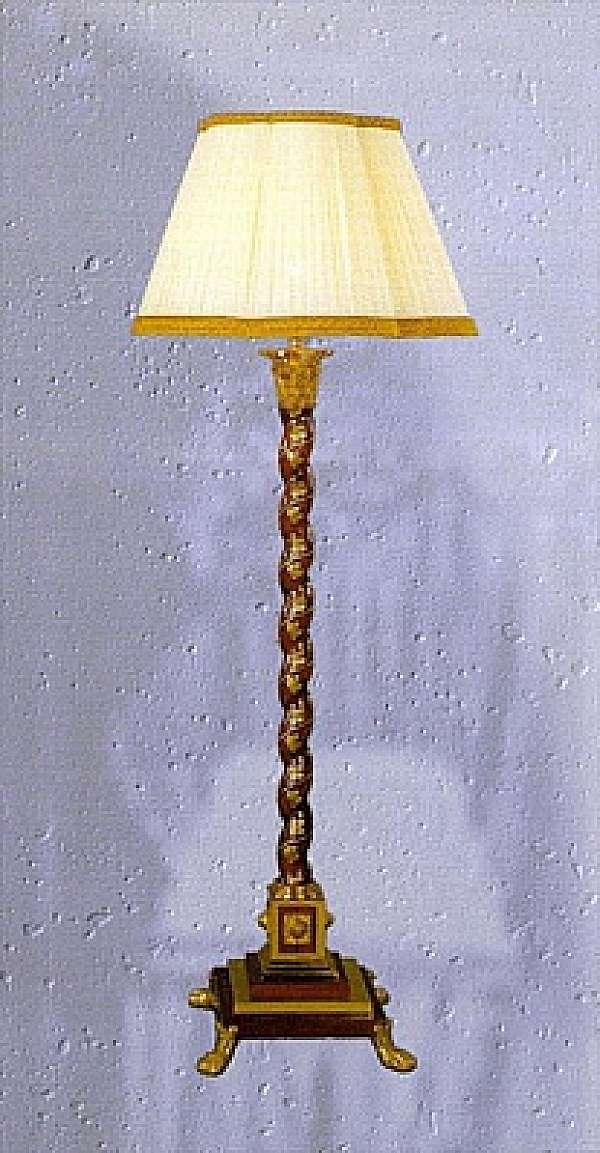 Stehlampe CAMERIN SRL 620 The art of Cabinet Making