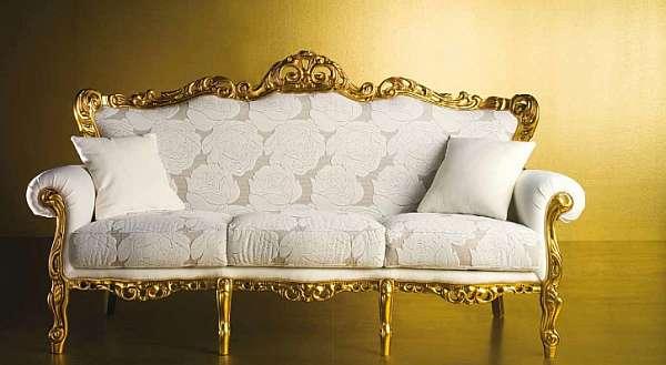 Couch PIERMARIA MIKONOS GRAFFITI