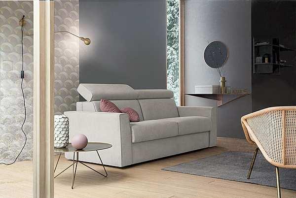 Sofa Felis JIM