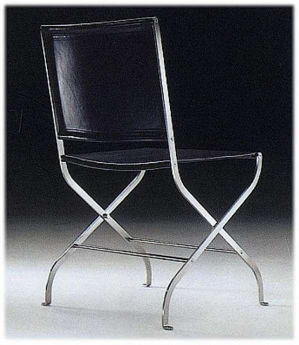 Der Stuhl FLEXFORM CARLOTTA sd2