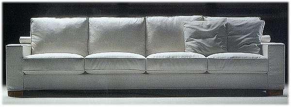 Sofa FLEXFORM STATUS dv