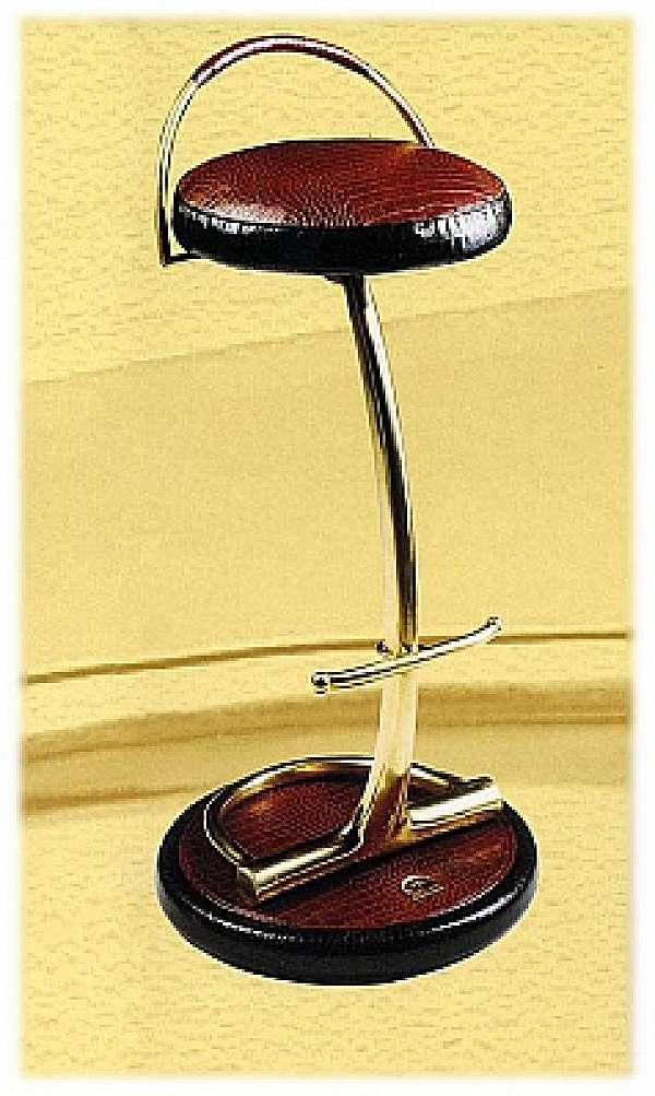 Barhocker FORMITALIA Richie stool Luxury Group 2nd edition