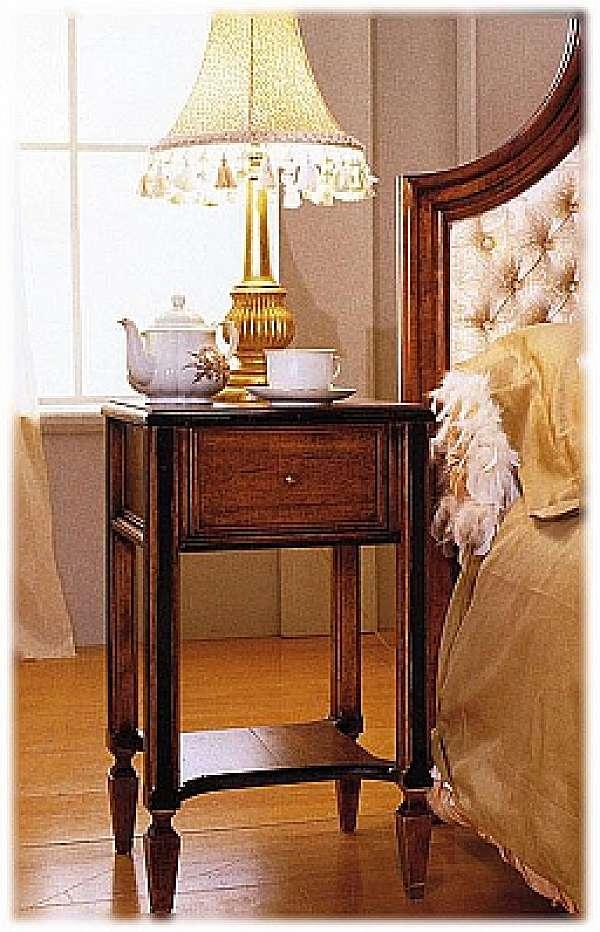 Nachttisch VOLPI 2631 Classic Living