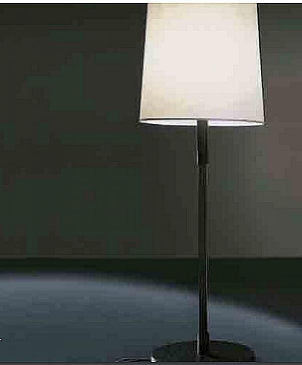 Stehlampe MERIDIANI (CROSTI) KID Fotografico_meridiani_2012