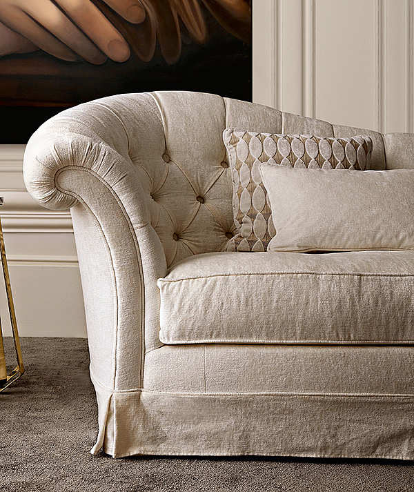 Sofa DOLFI 5503/1