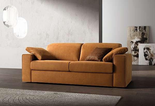 Sofa SAMOA ONE102