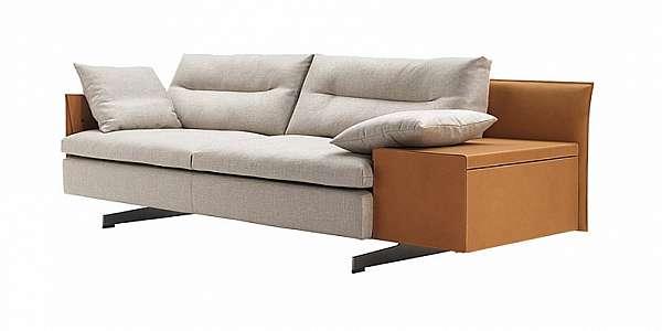 Sofa POLTRONA FRAU 5572286
