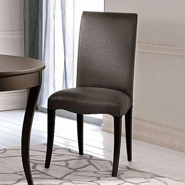 Der Stuhl SEVEN SEDIE 0146S Modern Times