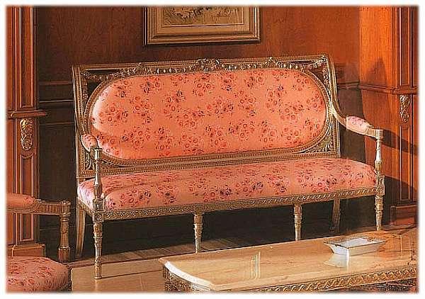 Sofa ASNAGHI INTERIORS 97901