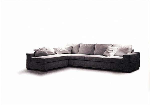 Couch FOX ITALIA (GRUPPO FOX) Infinity Divani e poltrone