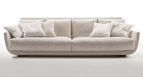 Sofa Desiree tuliss 001010