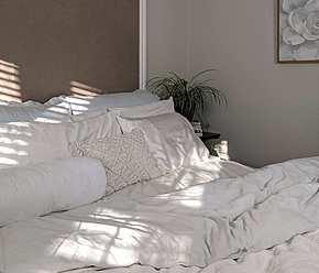 Italienische Betten