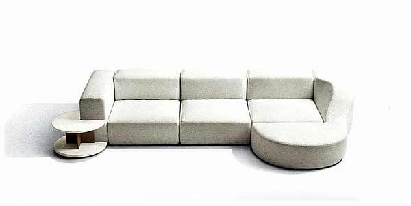 Sofa FELICEROSSI Tangram-4