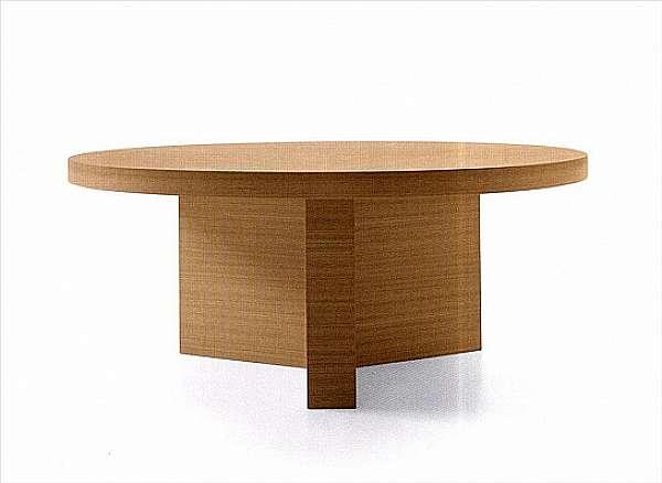 Tisch EMMEMOBILI T114R Home furniture (Nero)