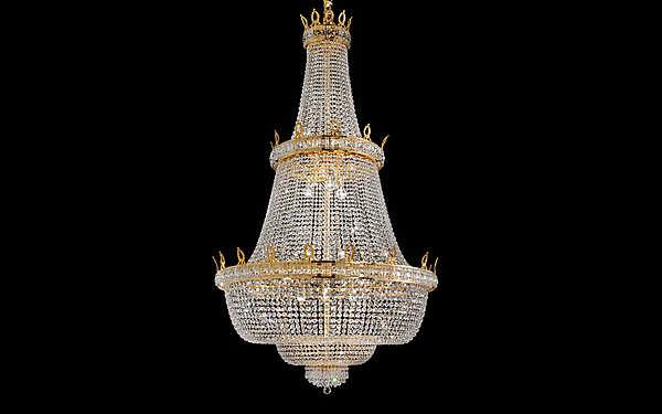 Kronleuchter MASIERO (EMME PI LIGHT) VE 829 22