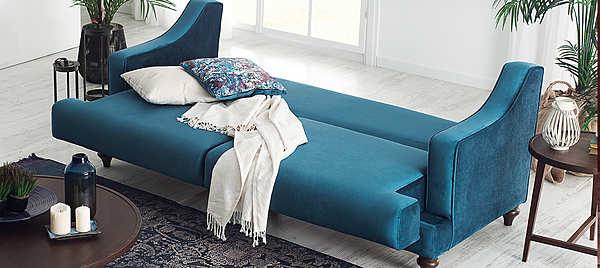 Sofa Enza Home 03.302.0383