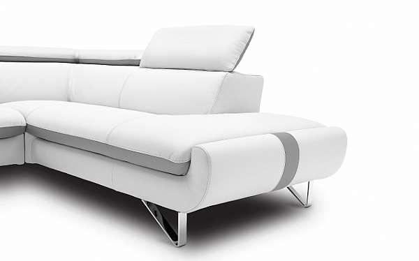 Sofa NICOLINE SALOTTI PICASSO