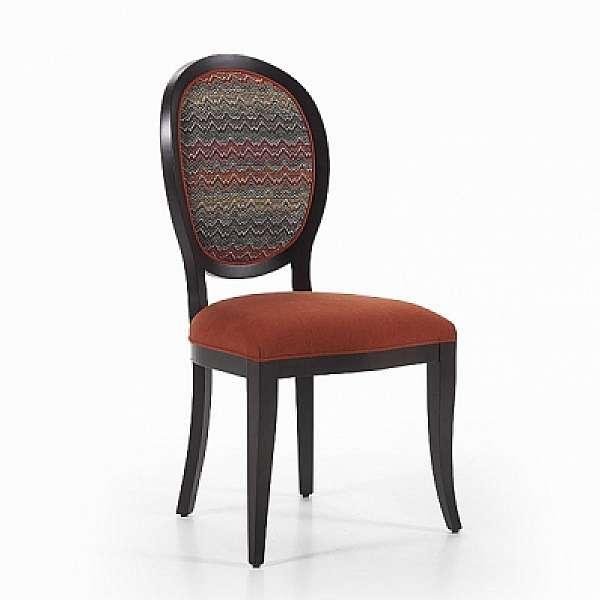Der Stuhl SEVEN SEDIE 0421S Modern Times