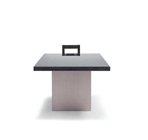 Tabelle COSTANTINI PIETRO PROFILE Dining