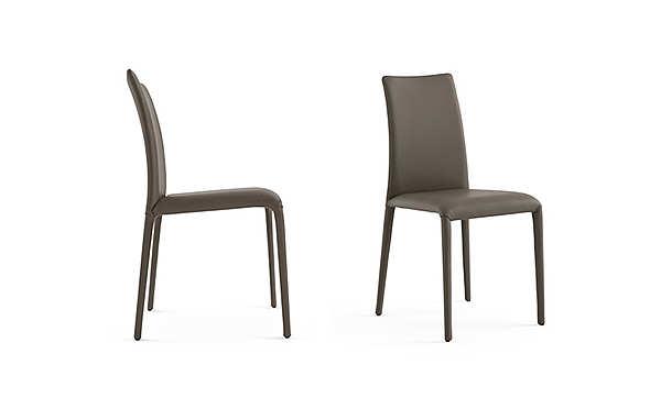 Stuhl Eforma ADA01