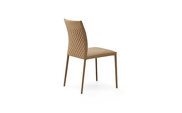 Stuhl Eforma BEA01