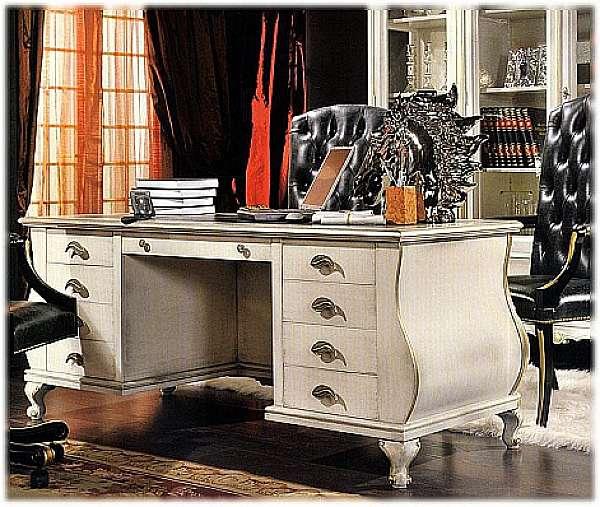 Schreibtisch MIRANDOLA M62 Giulietta e Romeo