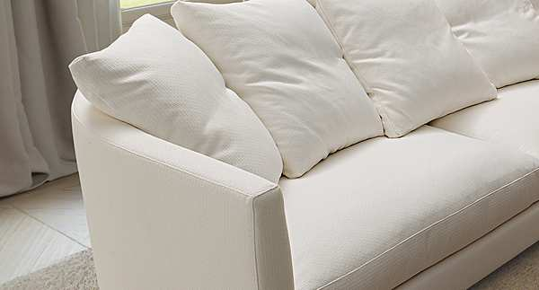 Sofa Desiree lov elegance C00020 dx