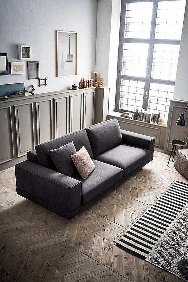 Sofa Felis ASPEN 02