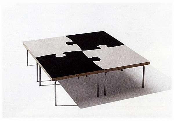 Der Tisch Journal-T0451 FELICEROSSI