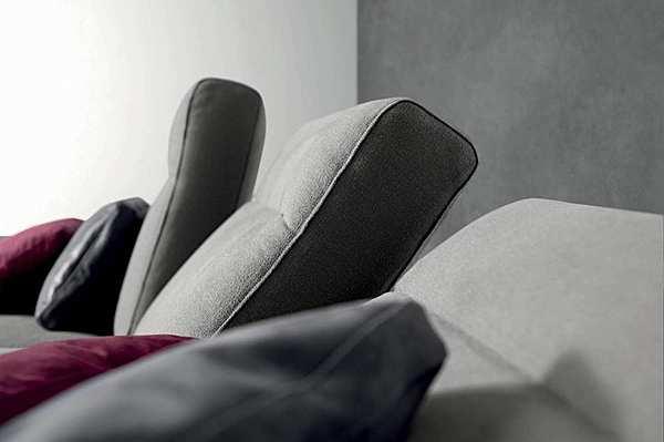 Sofa SAMOA BOL108