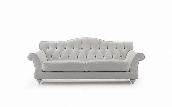 Sofa NICOLINE SALOTTI ZEUS