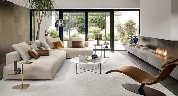 Sofa Desiree monopoli C00060