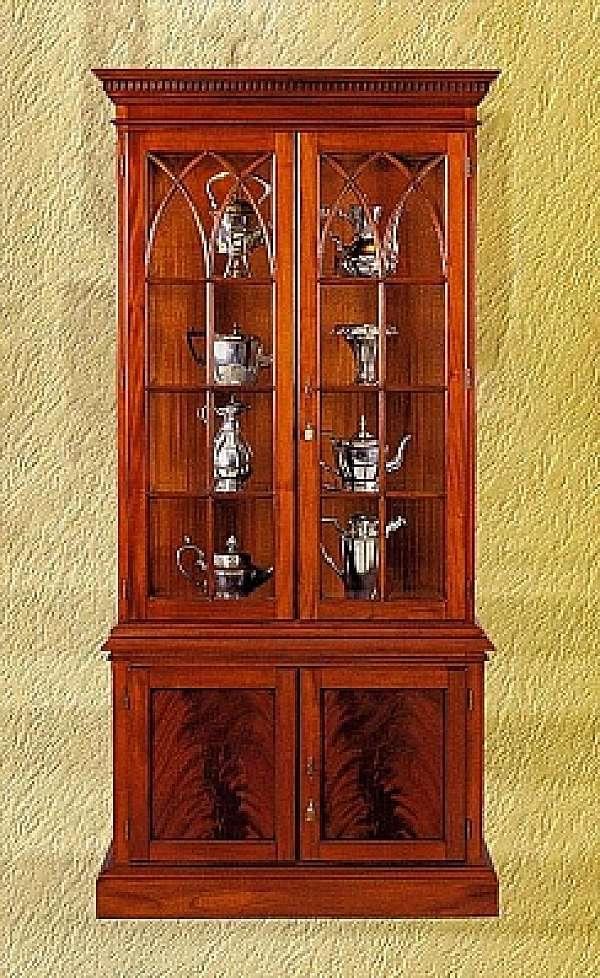 Buffet CAMERIN SRL 461 The art of Cabinet Making