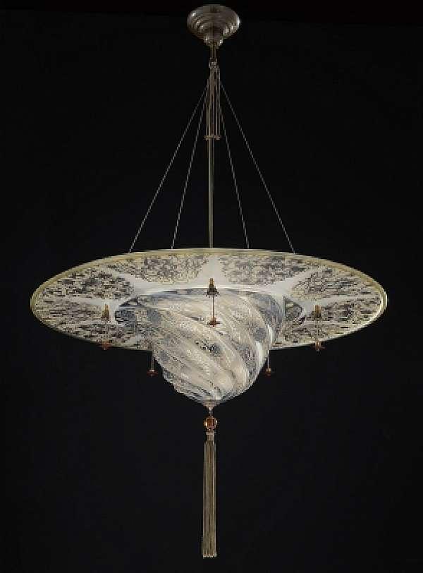 Leuchter ARCHEO VENICE DESIGN 211-00 collezioni 2014