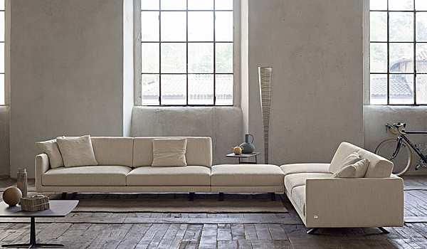 Couch DOIMO SALOTTI 1BUR200