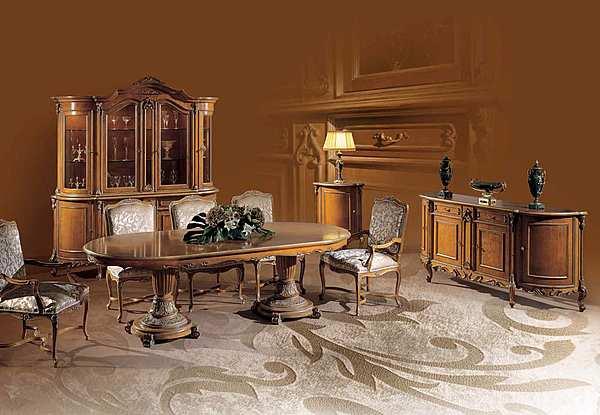 Buffet ANGELO CAPPELLINI 18320/04