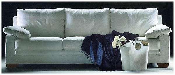Couch FLEXFORM MAXIMEDUE dv2