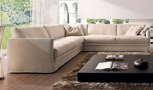 Sofa CTS SALOTTI Easy