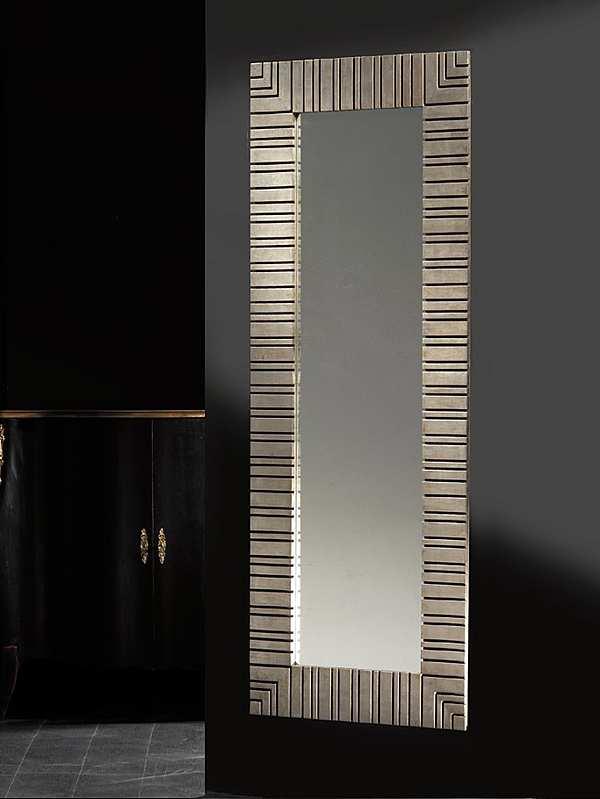 Spiegel SPINI 20535 Spini Interni