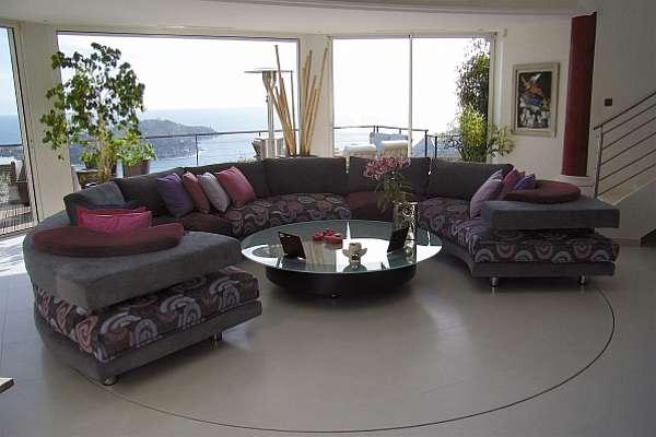 Sofa IL LOFT ROD66