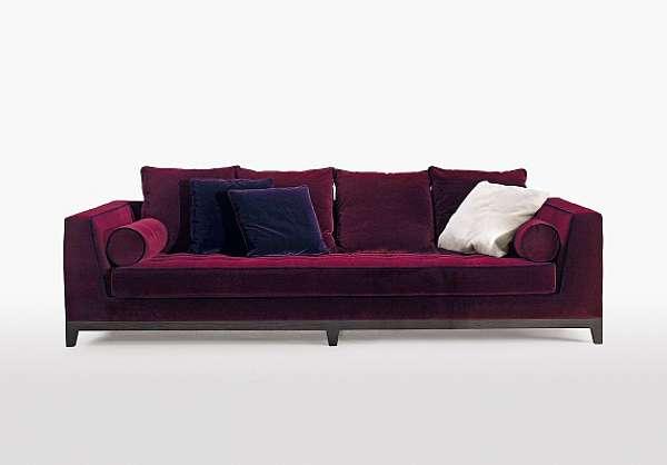 Sofa B & amp; B ITALIA SLU275A