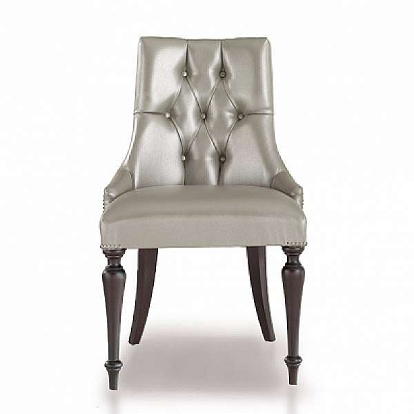 Der Stuhl SEVEN SEDIE 0610S Modern Times